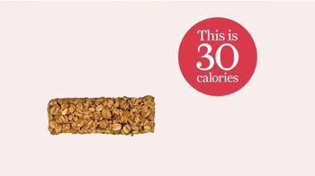V8 Juice TV Spot, 'This Is 30 Calories' - Thumbnail 2