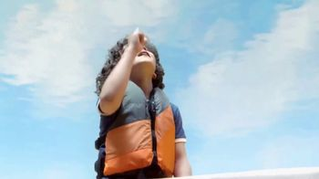 Nestle Pure Life TV Spot, 'Microfiltration' - Thumbnail 2