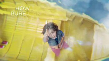 Nestle Pure Life TV Spot, 'Microfiltration'