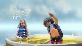 Nestle Pure Life TV Spot, 'Microfiltration' - Thumbnail 3