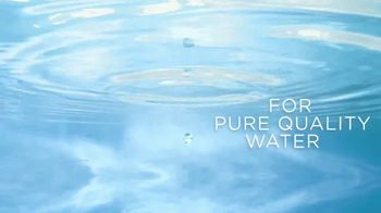 Nestle Pure Life TV Spot, 'Microfiltration' - Thumbnail 7