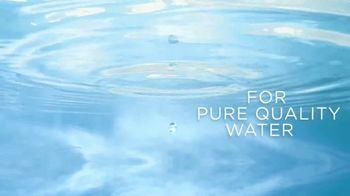 Pure Life TV Spot, 'Microfiltration' - Thumbnail 7