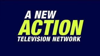 Charge! TV Spot, 'Action: January 2018' - Thumbnail 4