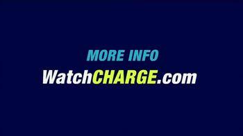 Charge! TV Spot, 'Action: January 2018' - Thumbnail 7