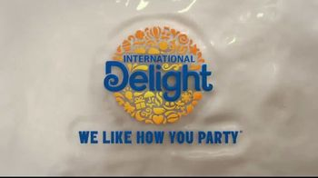 International Delight REESE'S Peanut Butter Cup TV Spot, 'Who's Crazy Now?' - Thumbnail 10