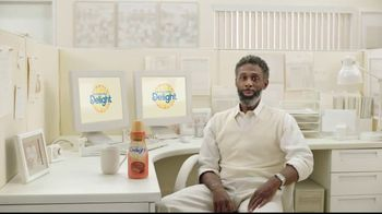 International Delight REESE'S Peanut Butter Cup TV Spot, 'Who's Crazy Now?' - Thumbnail 2