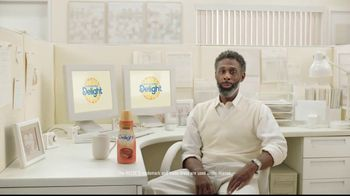 International Delight REESE'S Peanut Butter Cup TV Spot, 'Who's Crazy Now?' - Thumbnail 3