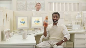 International Delight REESE'S Peanut Butter Cup TV Spot, 'Who's Crazy Now?' - Thumbnail 7