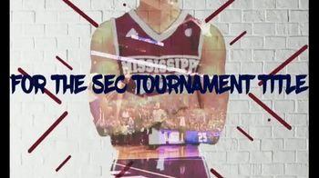 2018 SEC Men's Basketball Tournament TV Spot, 'Coming to St. Louis' - Thumbnail 7