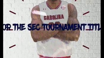 2018 SEC Men's Basketball Tournament TV Spot, 'Coming to St. Louis' - Thumbnail 8