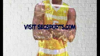 2018 SEC Men's Basketball Tournament TV Spot, 'Coming to St. Louis' - Thumbnail 9