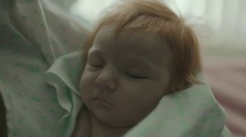 TurboTax Absolute Zero TV Spot, 'Baby' - Thumbnail 1