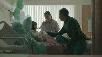 TurboTax Absolute Zero TV Spot, 'Baby' - Thumbnail 2