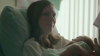 TurboTax Absolute Zero TV Spot, 'Baby' - Thumbnail 4
