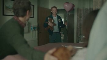 TurboTax Absolute Zero TV Spot, 'Baby' - Thumbnail 6