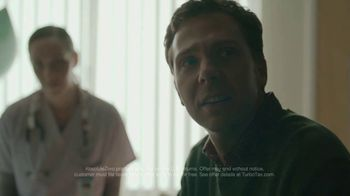 TurboTax Absolute Zero TV Spot, 'Baby' - Thumbnail 7