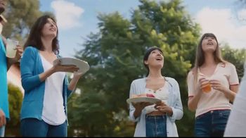 One A Day Women's TV Spot, 'Inner Light' Song by Outasight - Thumbnail 2