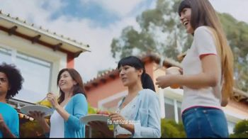 One A Day Women's TV Spot, 'Inner Light' Song by Outasight - Thumbnail 4