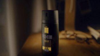 Axe Gold Body Spray TV Spot, 'You Awkward' - Thumbnail 1
