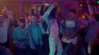 Axe Gold Body Spray TV Spot, 'You Awkward'