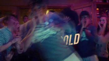 Axe Gold Body Spray TV Spot, 'You Awkward' - Thumbnail 8