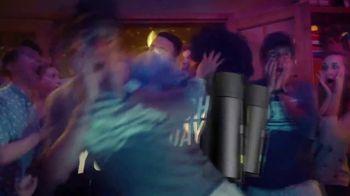 Axe Gold Body Spray TV Spot, 'You Awkward' - Thumbnail 9