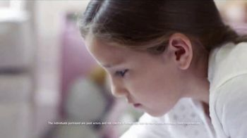 Ameriprise Financial TV Spot, 'Be Brilliant: Adding On' - Thumbnail 1