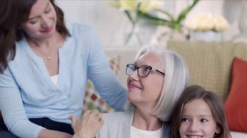 Ameriprise Financial TV Spot, 'Be Brilliant: Adding On' - Thumbnail 9