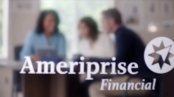 Ameriprise Financial TV Spot, 'Be Brilliant: Adding On'