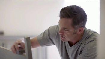 Ameriprise Financial TV Spot, 'Be Brilliant: Adding On' - Thumbnail 4