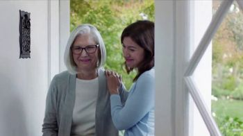 Ameriprise Financial TV Spot, 'Be Brilliant: Adding On' - Thumbnail 7