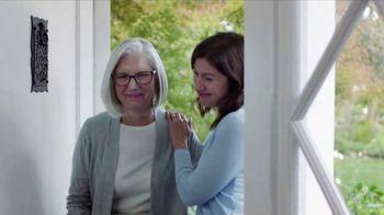 Ameriprise Financial TV Spot, 'Be Brilliant: Adding On' - Thumbnail 7