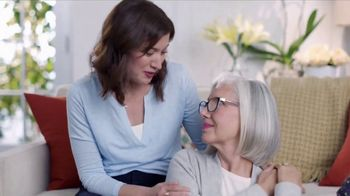 Ameriprise Financial TV Spot, 'Be Brilliant: Adding On' - 1640 commercial airings
