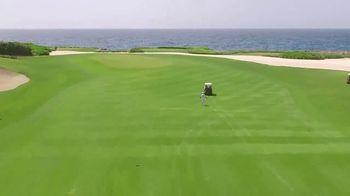 Puntacana Resort & Club TV Spot, '2018 Corales Championship' - Thumbnail 5