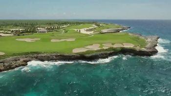 Puntacana Resort & Club TV Spot, '2018 Corales Championship' - Thumbnail 8
