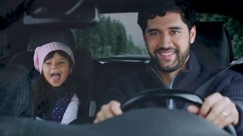 Kia TV Spot, 'Snow Day' [T1] - Thumbnail 8