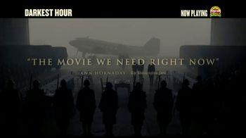 Darkest Hour - Alternate Trailer 34