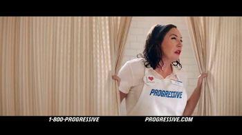 Progressive TV Spot, 'Experts' - Thumbnail 9