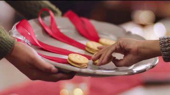 Ritz Crackers TV Spot, 'Patinador' [Spanish] - Thumbnail 8