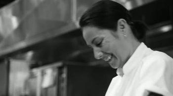 LinkedIn TV Spot, 'Brisa Lopez: In It to Be My Own Boss' - Thumbnail 6