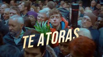 Axe Gold TV Spot, 'Hora pico' canción de Shanice Ross [Spanish] - Thumbnail 3
