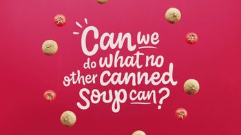 Campbell's Soup Well Yes! TV Spot, 'A Soup in the Right Direction' - Thumbnail 2