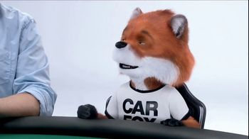 Carfax TV Spot, 'Man Finds Great Used Car Deal' - Thumbnail 4