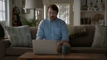 Carfax TV Spot, 'Man Finds Great Used Car Deal' - Thumbnail 9