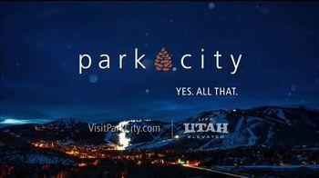 Park City Convention and Visitors Bureau TV Spot, 'Charming Town' - Thumbnail 8