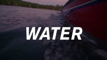 Crestliner Boats TV Spot, 'Live for the Water' - Thumbnail 2