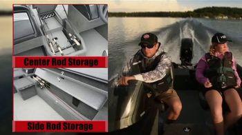 Lund Boats TV Spot, 'Making Memories' - Thumbnail 3