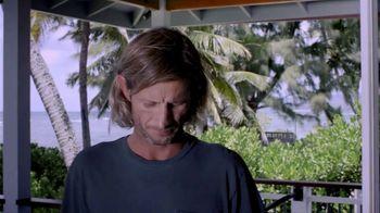 Vans Nexpa LX 2 TV Spot, 'Stolen Slippers' - Thumbnail 2
