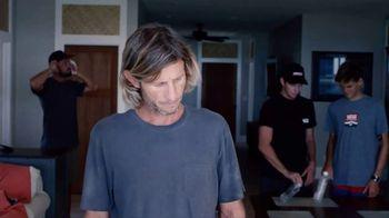 Vans Nexpa LX 2 TV Spot, 'Stolen Slippers' - Thumbnail 4