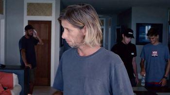 Vans Nexpa LX 2 TV Spot, 'Stolen Slippers' - Thumbnail 6